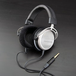 Beyerdynamic T1 Audiophile Headphone