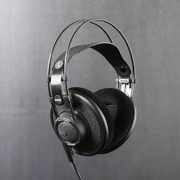 AKG K7XX Massdrop Limited Edition Headphone